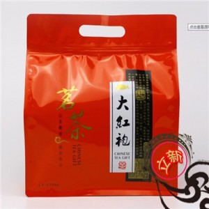 茶叶铝箔包装袋厂A孔村茶叶铝箔包装袋厂A茶叶铝箔包装袋厂规格