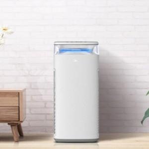泰安出租空气净化器源头环境甲醛检测