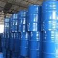 3#白油生產廠家直供