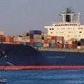 廣州到印尼海運 海運到雅加達門到門專線