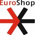 2020年德國零售博覽會EuroShop