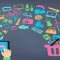 秦皇島網絡營銷培訓解讀學網絡營銷好找工作嗎