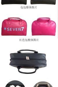 原箱包生产基地加工定制大批量书包背包等各类箱包来图来样定制