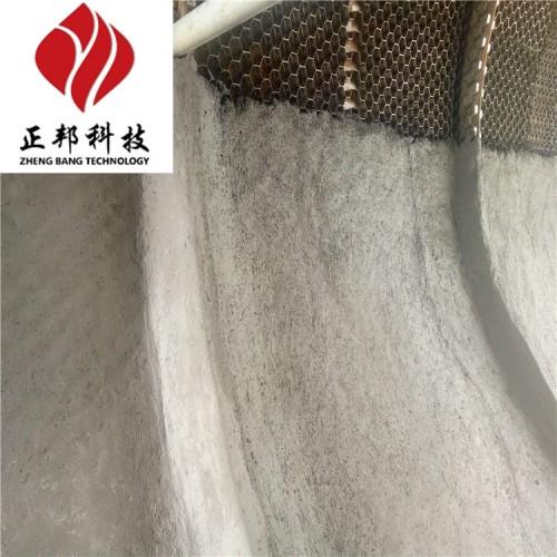 碳化哇耐磨胶泥  更耐磨  防腐蚀  银川厂家