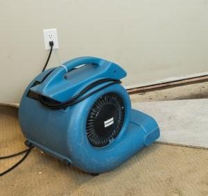 通州机械设备检查维修保养 洗地机工业设备电路板维修