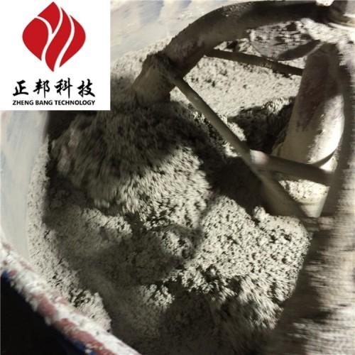 耐磨陶瓷浇注料对比普通涂料优势分析