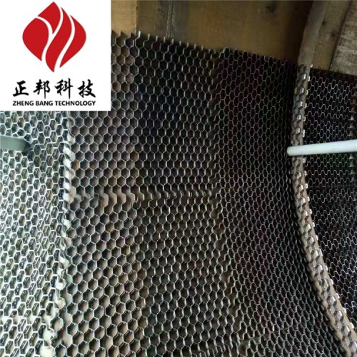 耐磨陶瓷料价格趋势  河南陶瓷耐磨涂料厂家