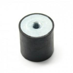 工矿机械用标准型减震器 电动马达可用减震器 橡胶减震器