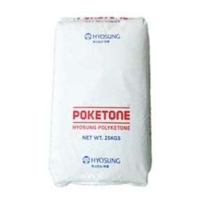 POK塑胶原材料M630A低流动耐化学塑胶材料