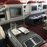 河南郑州往返温哥华特价机票含税