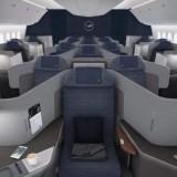 全球商务舱头等舱各大航空公司特价机票折上折