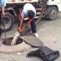 无锡宜兴抽化粪池 清洗管道服务电话 化粪池清理服务