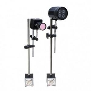 长安泽坤厂家 注塑机卧式机专用 定制模具保护监视器 防止压模