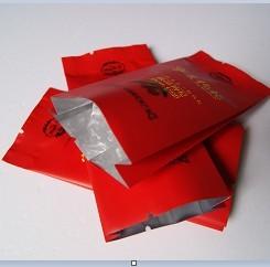 宁夏甘肃山东安徽印刷耐高温真空袋食品真空包装袋厂家供应