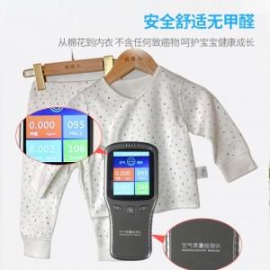 童装生产工厂代加工生产 来料加工 来图加工 婴儿服装批发