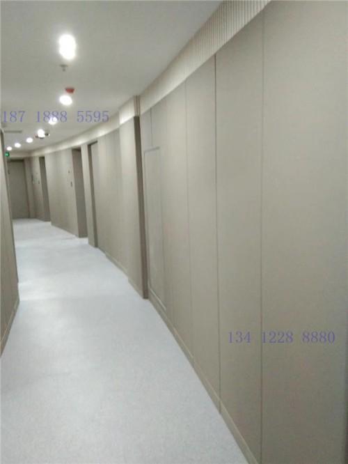优质软包供应商推荐景丽伦-留置室防撞软包