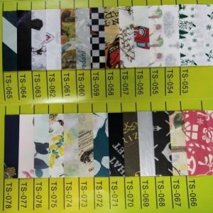 大岭山镇包装专用纸厂家销售 拷贝纸彩色印刷蜡光纸厂家批发供应
