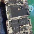 石家庄oppo售后维修服务?#34892;?oppo手机售后网点