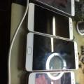 石家庄vivo手机售后 屏幕电池更换