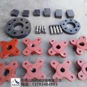 上海1200小型出口球磨�C��S器�S孟鹉z八孔�|螺�z配件�S家