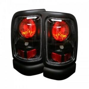 厂家生产定制 汽车灯外壳配件 雾灯转向灯 LDE倒车灯改装配