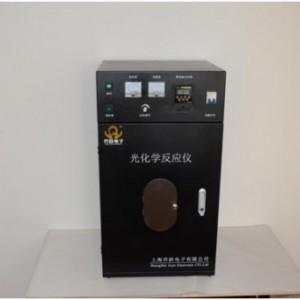 杭州菲跃仪器多试管大容量光化学反应仪厂家供应