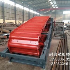 张村矿用输送机厂家厂家 多功能输送机铁矿石输送机价格