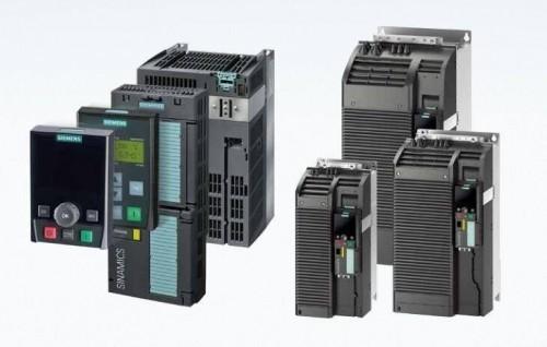 FANUC A860-0201-T001 PULSE GENERATOR ENCODER A8600201T0 TOYODA FV45 VERT MILL