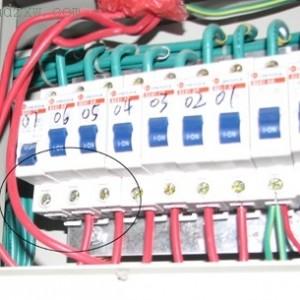 太原电表安装.开关插座安装.照明灯具维修.电路布线改造