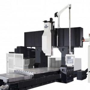 珠海机械设备进口清关代理公司