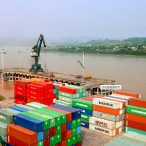 东莞代理进口物流 代理进口清关服务