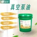 東莞勁力斯真空泵油廠家 環保穩定粘度高機械潤滑油