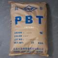 代理臺灣長春PBT 4815 GF15%增強 防火阻燃
