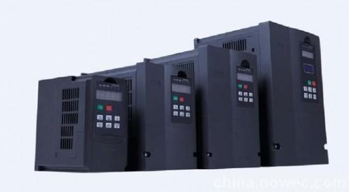 Pinza 100 mm Power-Tec 91088
