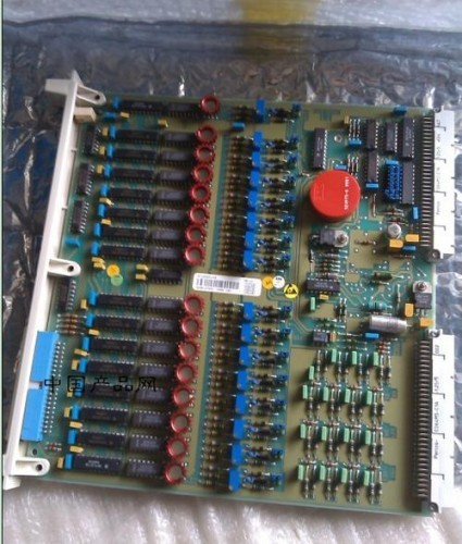 1pcs Used TOSHIBA PLC EX10*MDO32