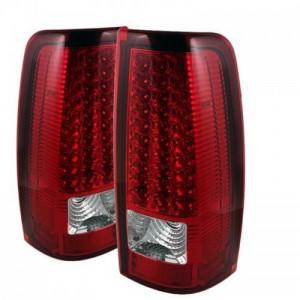 汽车LED大灯来图来料加工 外壳五金配件机床加工 LED大灯