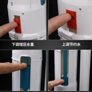 太原龙城大街安装卫浴洁具改装上下水管道电话
