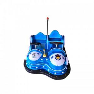 碰碰车儿童电动玩具室内户外游戏车批发诚信优质碰碰车