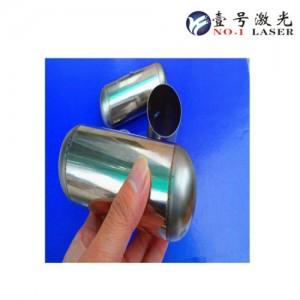 东莞不锈钢模具点焊机1500W手持式激光焊接机厂家价格