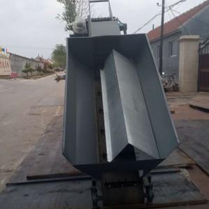 莱州可定制全自动上料机再生塑料上料机厂家供应