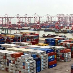 东莞代理进口物流 泽海进口详细报关服务
