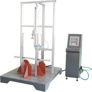 东莞疲劳拉杆疲劳试验机 箱包往复拉杆测试仪