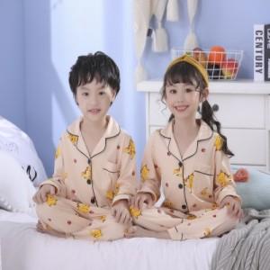 广州服装摄影,童装睡衣摄影