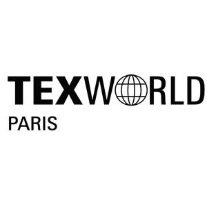 2020法国巴黎针织面辅料展会TEXWORLD价格低质量好