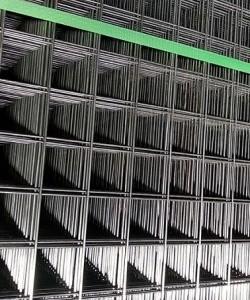 供应 国标建筑网片养殖隔镀锌网片 现货销售 建筑网片 铁丝网