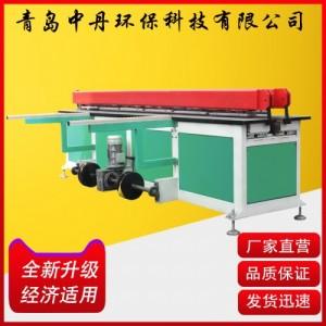 塑料板卷圆机售后服务机械设备产品展示