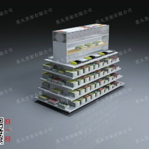 河南�州名���架�S家0267三福�Z米�品店�架�S家