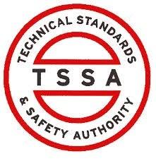 加拿大魁北克毛绒玩具TSSA注册专业快速
