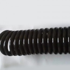 湖北4芯2.5IK555吹灰器�S��性��|吹灰器螺旋��|�S家�F�供��