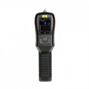 手推式燃气管道泄漏检测仪价格 工业气体报警器